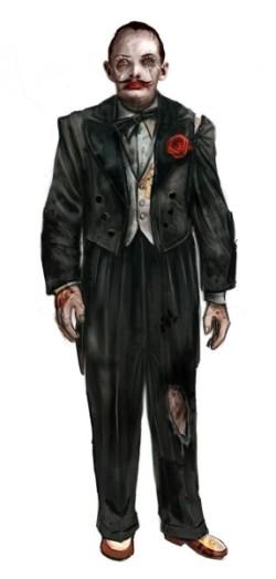 BioShockCohenConcept.jpg